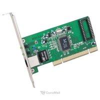 Network boards, expansion cards TP-LINK TG-3269
