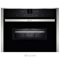 Ovens, stoves, ovens Neff C17MR02N0