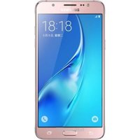 Photo Samsung Galaxy J5 (2016) SM-J510H