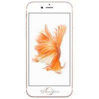 Photo Apple iPhone 6S 32Gb