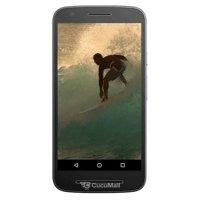 Mobile phones, smartphones Motorola Moto E3