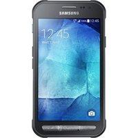 Mobile phones, smartphones Samsung Galaxy Xcover 3 VE SM-G389F