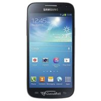 Photo Samsung Galaxy S4 Mini GT-I9190