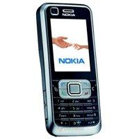 Mobile phones, smartphones Nokia 6120 Classic