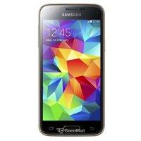 Photo Samsung Galaxy S5 mini SM-G800F