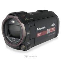 Photo Panasonic HC-VX980