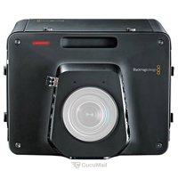 Digital camcorder Blackmagic Studio Camera 4K