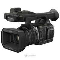 Digital camcorder Panasonic HC-X1000