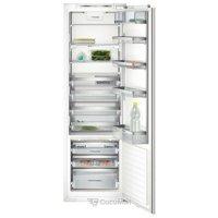 Refrigerators and freezers Siemens KI 42FP60