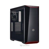 Cases CoolerMaster MasterBox Lite 5 (MCW-L5S3-KANN-01)