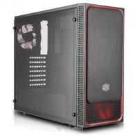 Cases CoolerMaster MasterBox E500L (MCB-E500L-KA5N-S01)