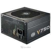 Photo CoolerMaster V750 (RS750-AFBA-G1)