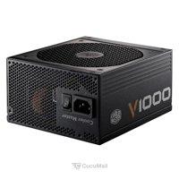 Photo CoolerMaster V1000 (RS-A00-AFBA-G1)