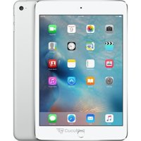 Tablets Apple iPad mini 4 128Gb Wi-Fi