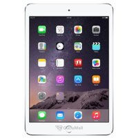 Tablets Apple iPad Pro 9.7 128Gb Wi-Fi