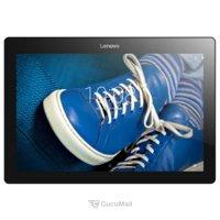 Photo Lenovo Tab 2 A10-30F 16Gb