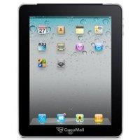Tablets Apple iPad 16Gb Wi-Fi