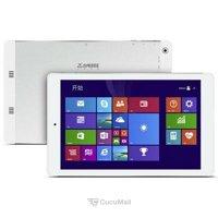 Tablets Teclast X90HD