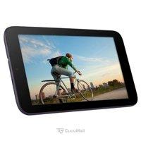Tablets Alcatel Pixi 7