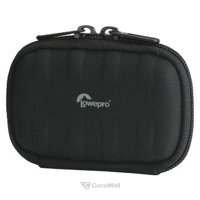 Bags and cases for cameras and camcorders Lowepro Santiago 10