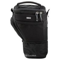 Bags and cases for cameras and camcorders Think Tank Holster 10