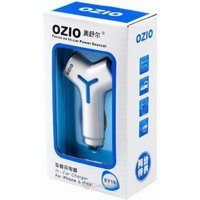 Chargers for mobile phones and tablets Ozio Y10
