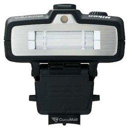 Nikon Speedlight Remote Kit R1