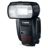 Photo Canon Speedlite 600EX