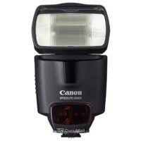 Flashes Canon Speedlite 430EX