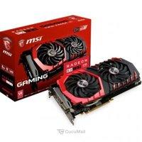 Photo MSI Radeon RX 480 GAMING 8G