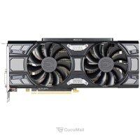 Photo EVGA GeForce GTX 1070 3Gb SC GAMING ACX 3.0 Black Edition (08G-P4-5173-KR)