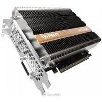 Photo Palit GeForce GTX 1050 Ti KalmX 4Gb (NE5105T018G1-1070H)