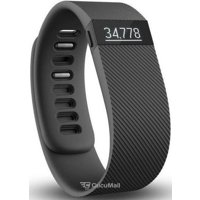 Photo Fitbit Charge Small