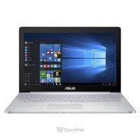 Laptops ASUS UX501VW-FY075T