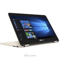Laptops ASUS ZenBook Flip UX360CA (UX360CA-C4203T)